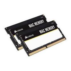 CORSAIR DDR4 2666MHz 16GB...