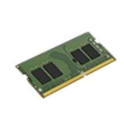 KINGSTON 8GB DDR4 3200MHz...