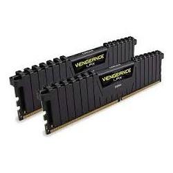 CORSAIR DDR4 2666MHz 8GB...