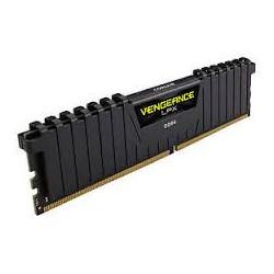 CORSAIR DDR4 2400MHz 8GB 1x...