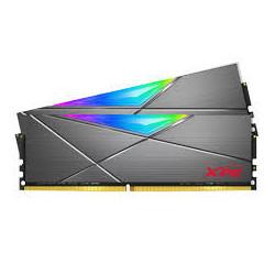 ADATA SPECTRIX D50 16GB...