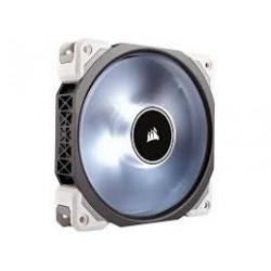 Corsair ML140 PRO LED....