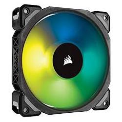 CORSAIR ML120 PRO RGB PWM...