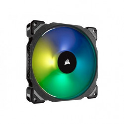 CORSAIR ML140 PRO RGB PWM...
