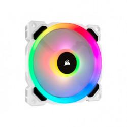 CORSAIR LL120 LED Dual Fan...