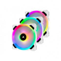 CORSAIR LL120 LED PWM Fan 3...