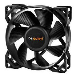 be quiet! PURE WINGS 2 PWM....