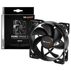 be quiet! PURE WINGS 2. 92mm