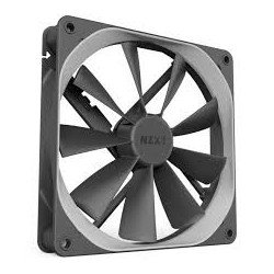 NZXT Aer Flow 140 mm