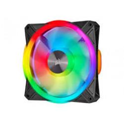 CORSAIR iCUE QL140 RGB...