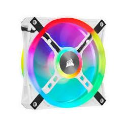 CORSAIR iCUE QL120 RGB...