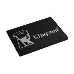 KINGSTON 1024GB SSD KC600...