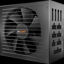 be quiet! STRAIGHT POWER 11...