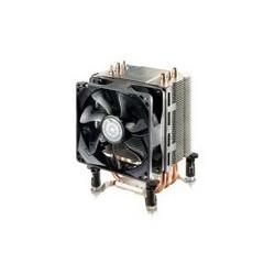 Cooler Master TX3 EVO 3...