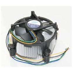 Intel cpu-cooler S1366