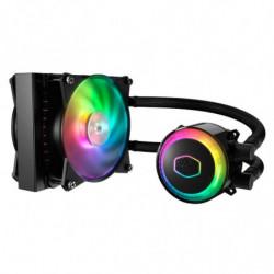 Cooler Master ML120R CPU...