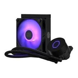 Cooler Master ML120L V2 - RGB