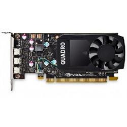 DELL NVIDIA QUADRO P400 2GB...