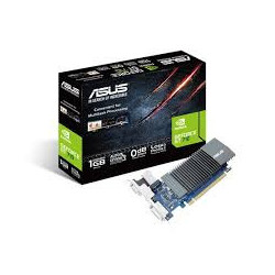 ASUS GT710-SL-1GD5 GeForce...