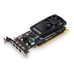 FUJITSU NVIDIA Quadro P620 2GB