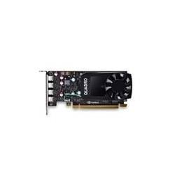 DELL NVIDIAQUADRO P620 2GB...