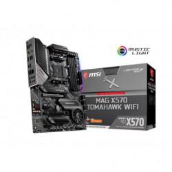 MSI MAG X570 TOMAHAWK WIFI...