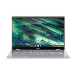 ASUS Chromebook...