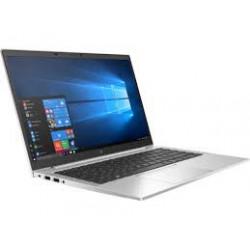 HP Elitebook 840 G7...