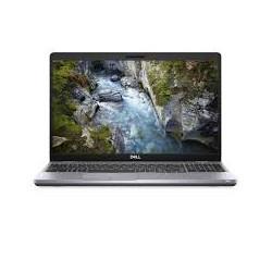 Dell Precision 3550...