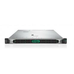 HPE ProLiant DL360 Gen10...