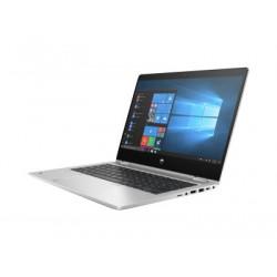HP Elitebook X360 435 G7...